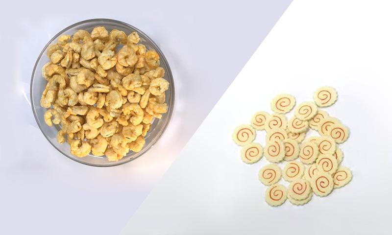 process-food2